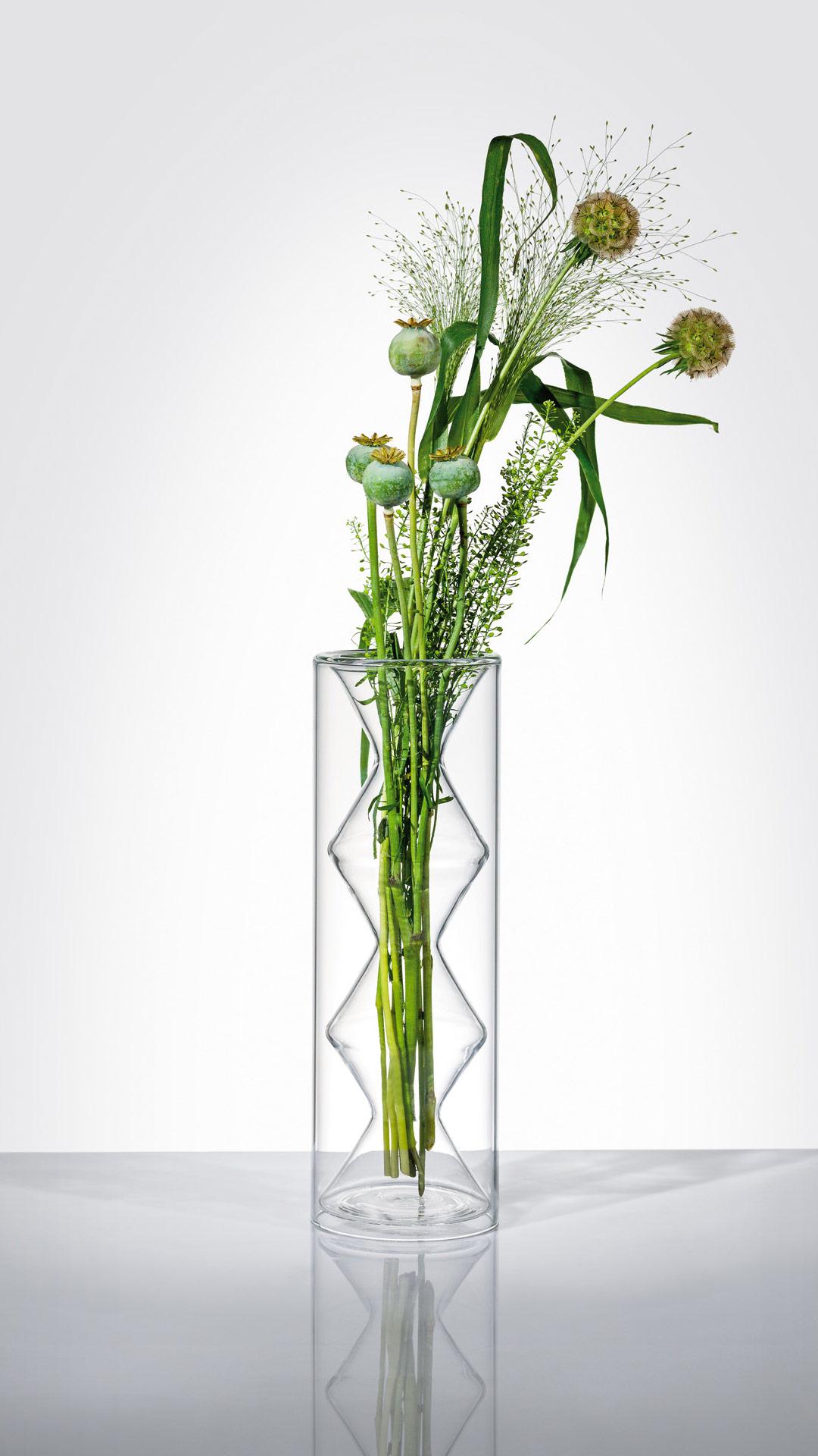 Nassa | design: Simone Micheli