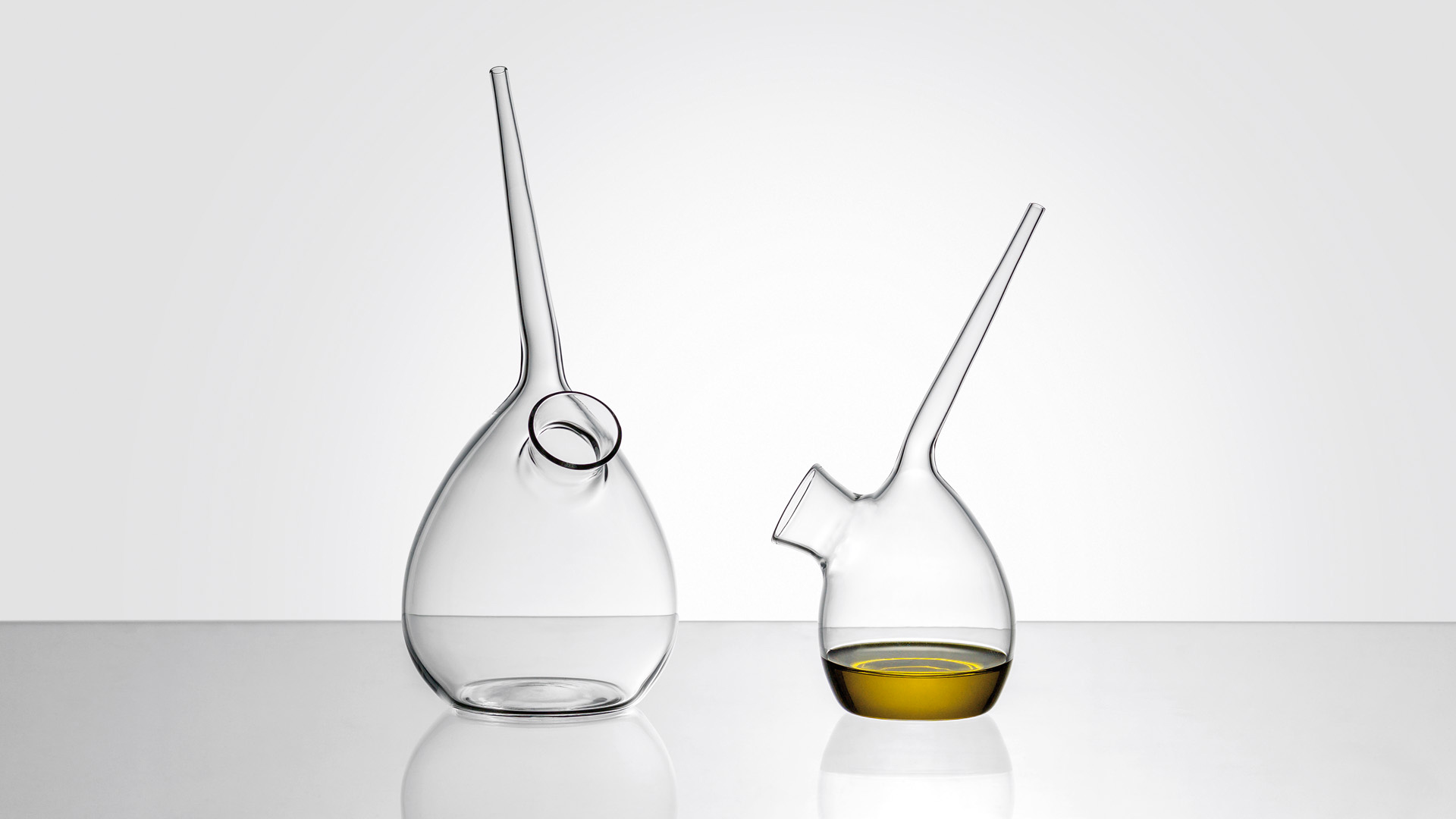 Oliere Olivia | design: Simone Micheli
